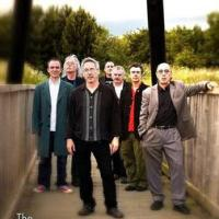 The Blockheads LIVE plus Special Guests