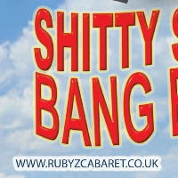 SH!TTY SH!TTY Bang bang