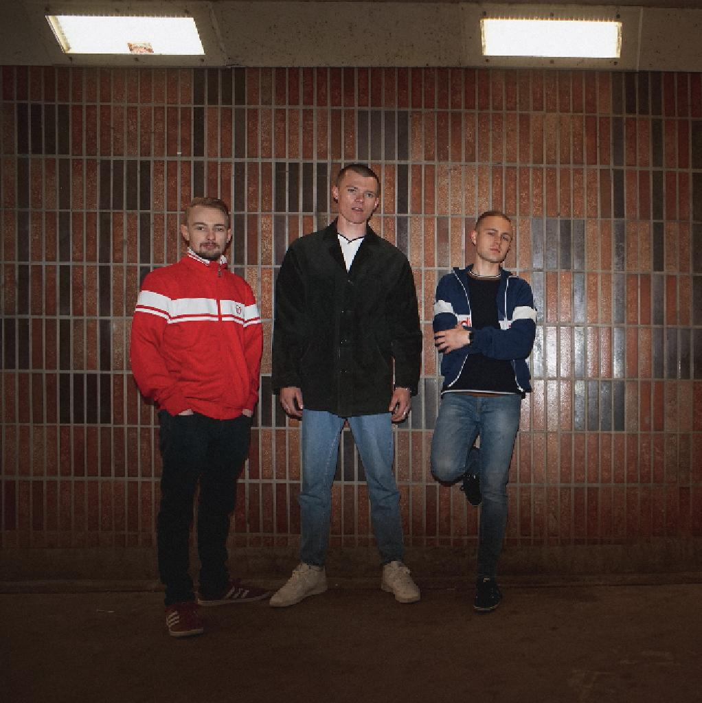 Cardiff Gigs | Cardiff Gig Guide | Gigs in Cardiff