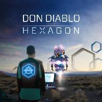 Don Diablo Presents: Hexagon