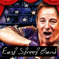 The East Street Band and Fan Club Weekend