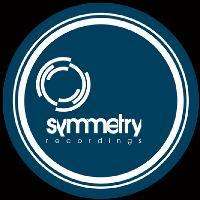 Symmetry Recordings Label Night