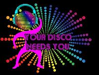 Your Disco Needs You - New Years Eve with Supernature