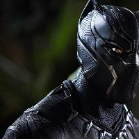 WATCH Black Panther ONLINE FREE FULL MOVIE 2018 PUTLOCKER #1080p