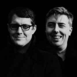 BINARY & HALCYON presents Dense & Pika