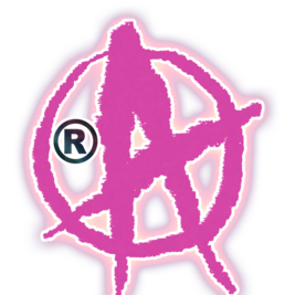 Rude Awakenings Presents