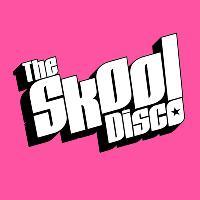 Skool Disco