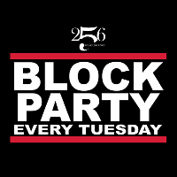 256 | Block Party