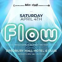 Flow Returns!!