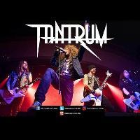 Tantrum plus The Cosmic Trip Advisors