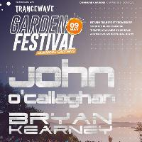 Trancewave - The Garden Festival