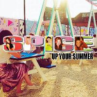 Spice Up Your Summer - 90