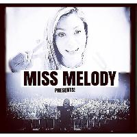 Miss Melody: Xmas Party