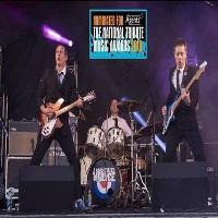 A Band Called Malice: The Definitive Tribute to The Jam