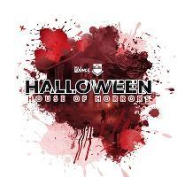 Halloween House Of Horrors 2018
