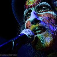 The Crazy World of Arthur Brown -New Album Launch Party