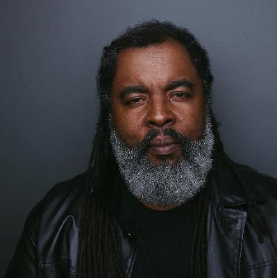 Alvin Youngblood Hart's Muscle Theory