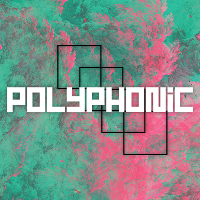 Polyphonic Launch Party