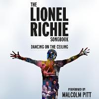 The Lionel Richie Songbook