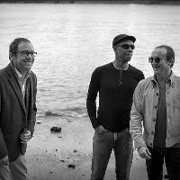Ocean Colour Scene: The Moseley Shoals 20th Anniversary Tour