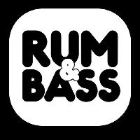 Rum&Bass x Jungle Cakes - Ed Solo b2b Serial Killaz b2b Deekline