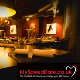 Speeddating Birmingham ages 22-34 (guideline only) Event Title Pic