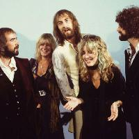 Fleetwood Mac Disco Party