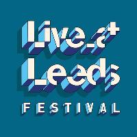Live At Leeds 2020