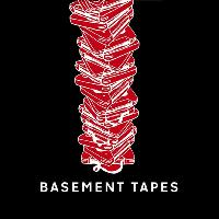 Basement Tapes with Quinn Oulton