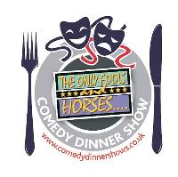 Only Fools and Horses Comedy Dinner Show