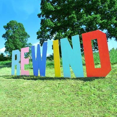 Rewind Festival Scotland 2019