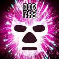 Beats of Rage presents A 2007 Special: NYE 2017