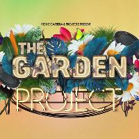 The garden project x Pure science