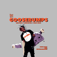 Gold Teeth Presents: Goosebumps | The Travis Scott Special