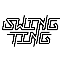 Swing Ting Feat. Equinoxx Music (Live)