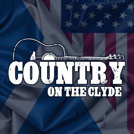 Country on the Clyde Tickets   The Ferry Glasgow    Sat 14th March 2020 Lineup