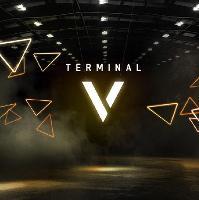 Terminal V