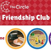 The Circle Friendship Club