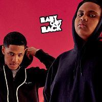 Baby Got Back ♛ AJ & DENO AFTERPARTY ♛ Fri 25th Jan