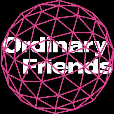 Ordinary Friends presents nd_baumecker & Moxie