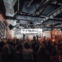 12 Hours of TRMNL 2019 - Closing Party