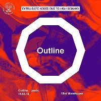 Hybrid Minds - Outline: Leeds (2nd Date Added)