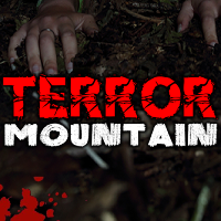 Terror Mountain 2019 - 5 years of fear!