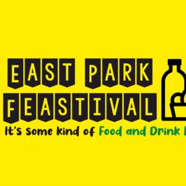 East Park Feastival