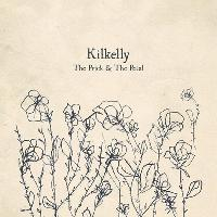 Liverpool Irish Festival & Mellowtone present ... KILKELLY