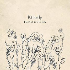 Venue: Liverpool Irish Festival & Mellowtone present ... KILKELLY | Leaf On Bold Street Liverpool  | Sun 20th October 2019