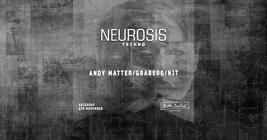 Neurosis: Phase #1