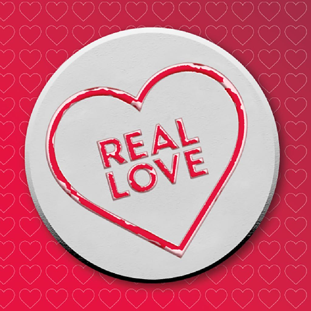 Real Love - A Night of RnB & 80\'s Soul Tickets   Hoxton Square Bar ...