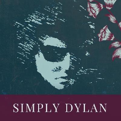 Simply Dylan, Tom Spence, The Coral (DJ Set)