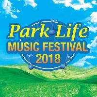 Park Life music festival